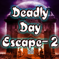 Deadly Day Escape-2