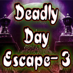 Deadly Day Escape-3
