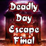Deadly Day Escape-Final