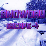 Snowday Escape 4