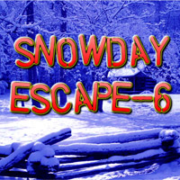Snowday Escape 6