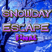 Snowday Escape-Final