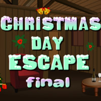 Christmas Day Escape-Final