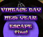 Vintage Day New Year Escape-final