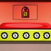 Free online html5 escape games - G2M Simple Villa Escape