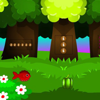 Free online flash games - Top10 Rescue The Princess