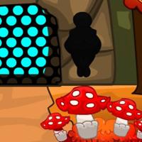Free online html5 escape games - G2L Scary Land Escape