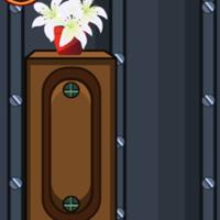 Free online html5 escape games - G2L Grey Room Escape