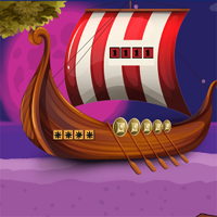 Free online flash games - Games2Jolly Barbary Lion Cub Escape