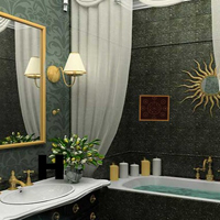 Free online html5 escape games - 365 Guest House