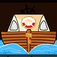 Free online flash games - Gelbold Finding Killer Escape