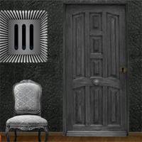 Free online flash games - Laundry House Escape