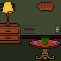 Games2Jolly Smart Condo Room Escape