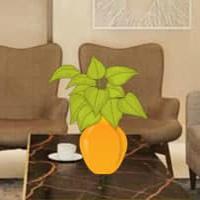 Free online html5 escape games - Luxury Guest House Escape HTML5