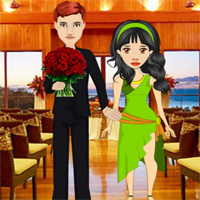 Free online flash games - Wow Seeking Boyfriend in Beach Resort