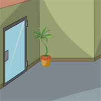 Free online flash games - Mega Building Escape