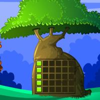 Free online html5 escape games - G2M Woodland Escape