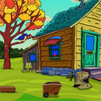 Free online flash games - Games2Jolly The Fighting Mosquito