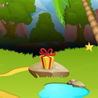 Free online flash games - MirchiGames Find My Gifts