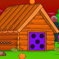 Free online flash games - G2J The Farmer Escape