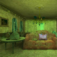 Free online flash games - 5nGames Escape Game Lonely House