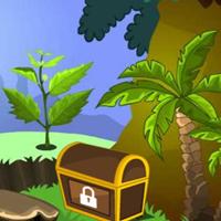 Free online html5 escape games - G2L Clan Land Escape