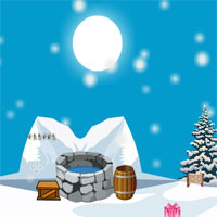 Free online flash games - Top10 New Year Find The Golden Crown