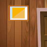 Free online html5 escape games - G2M 7 Doors Escape