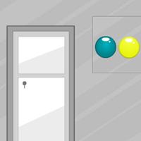 Free online html5 escape games - G2M Secret Villa Escape