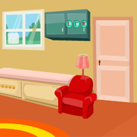 Free online flash games - Doors Escape Level 26