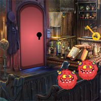 Free online flash games - Games4King Jollity Dragon Escape
