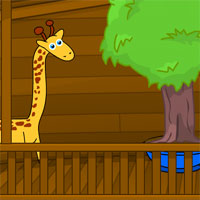 Free online flash games - MouseCity  SD Escape Noahs Ark