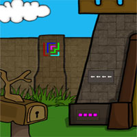 Free online flash games - Games2Jolly  Rescue The Police