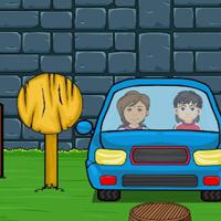 Free online html5 escape games - Games2Jolly Meerkat Escape