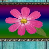 Free online html5 escape games -  8b Classic Escape