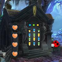 Free online flash games - Classy Man Escape