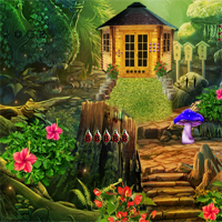 Free online flash games - Top10NewGames Find The Magical Stone