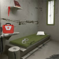 Free online flash games - Ekey Punishment Prison Escape