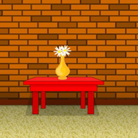 Free online flash games - MouseCity Room After Room Escape