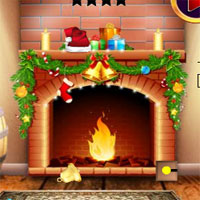 Free online flash games - Top10 Find The Snowman