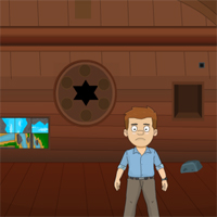 Free online flash games - G4E Factory Level Escape