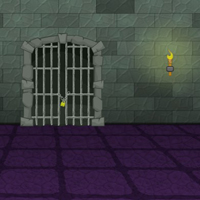 Free online flash games - MouseCity Dreary Dungeon Escape