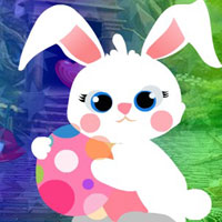 Free online flash games - G4K Sinful Rabbit Escape