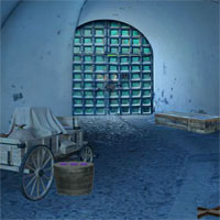 Free online flash games - FEG Escape Game Glory 2