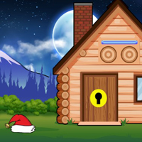 Free online html5 escape games - Games2Jolly Hunter Escape From Pit