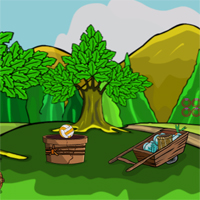 Free online flash games - Save The Rare Tortoise