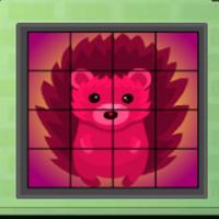 Free online html5 escape games - G2M Lofty House Escape