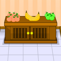 Free online flash games - MouseCity Supermarket Escape