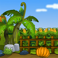 Free online flash games - Happy Thanksgiving 2018