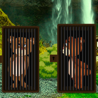 Wowescape Escape Game Save The Bear Couple